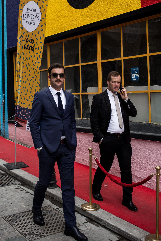 O Saillard Photographe Istanbul-050.jpg