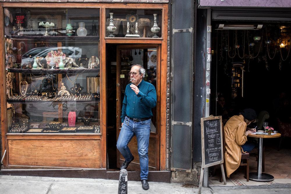 O Saillard Photographe Istanbul-051.jpg