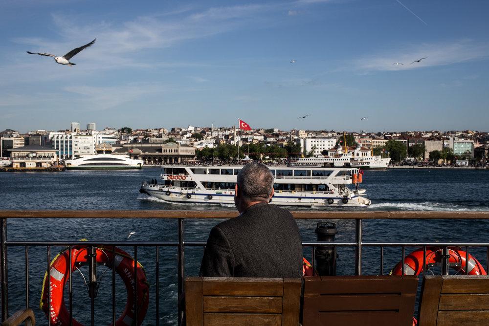 O Saillard Photographe Istanbul-059.jpg