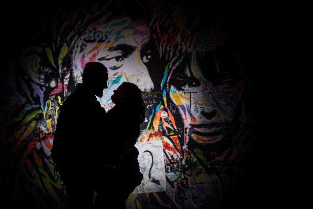 O Saillard Photographe Couple YC-001.jpg