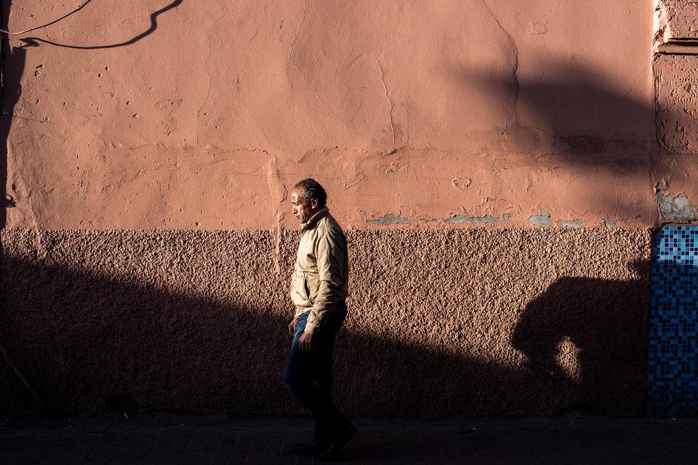 O Saillard Photographe Marrakech 2019-070.jpg