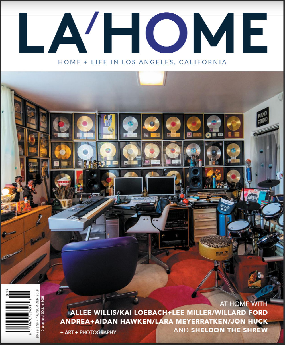 LAHOME-Cover.jpg