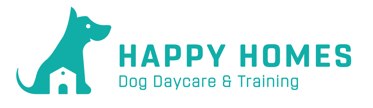 Happy Homes Dog Daycare