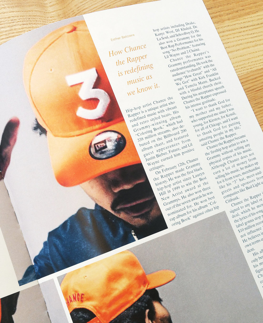 OrangePage copy.jpg