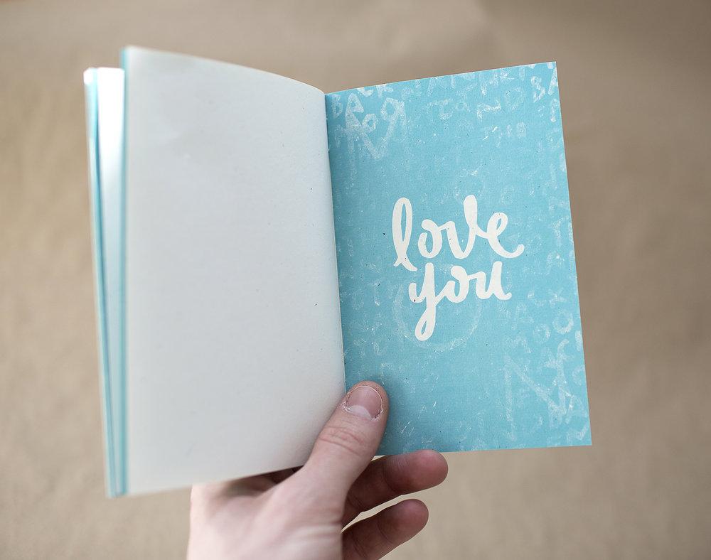 Loveyou.jpg