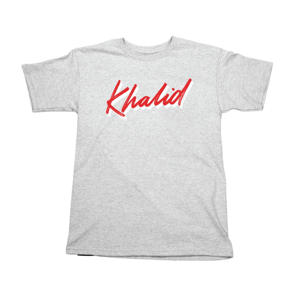 Khalid_3.jpg