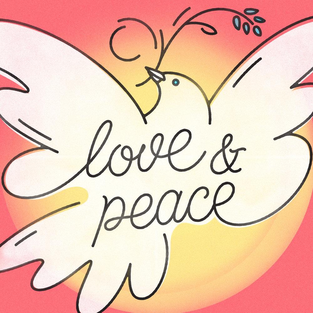 Love&Peace_Cover1.jpg