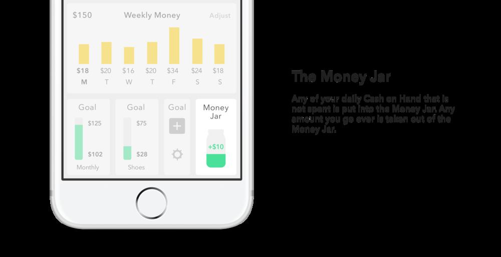 Web-MoneyJar.png