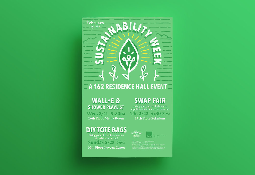 Sustainability_poster_design.jpg