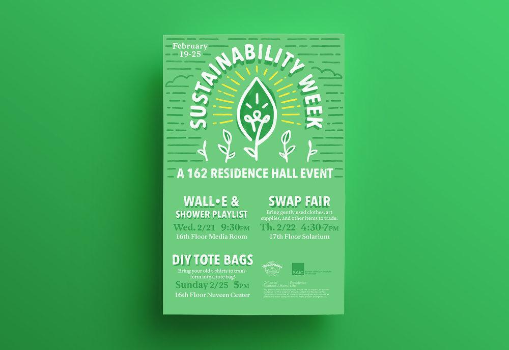 Sustainability_poster_design.jpg