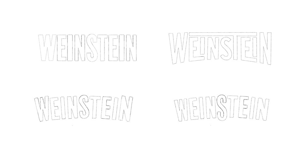 Griffin_Logo_Refine.jpg