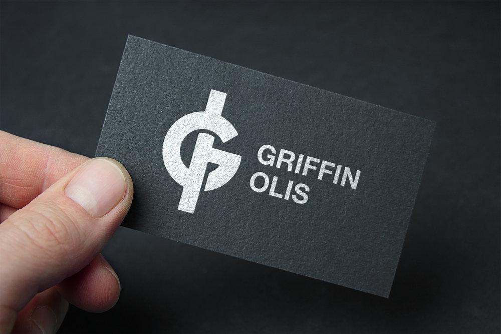 Griffin_Logo_Type.jpg