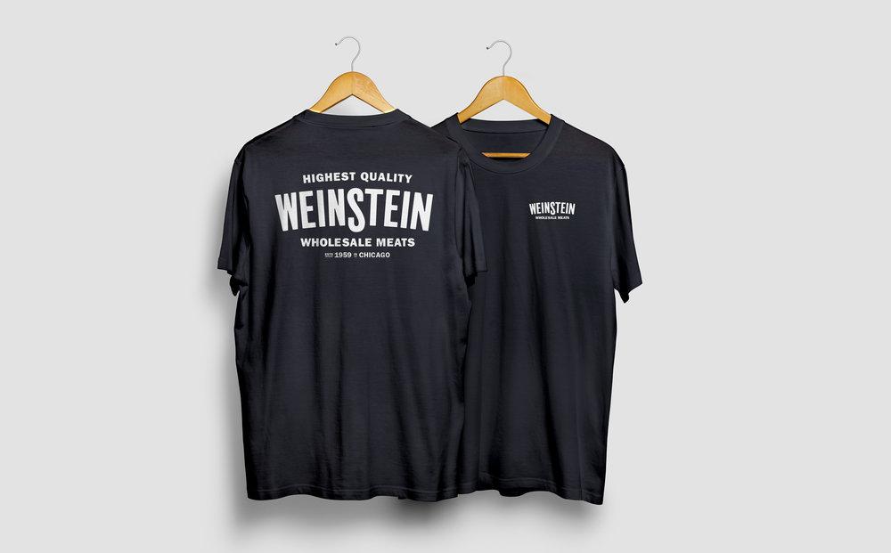 T-Shirt_Weinstein.jpg