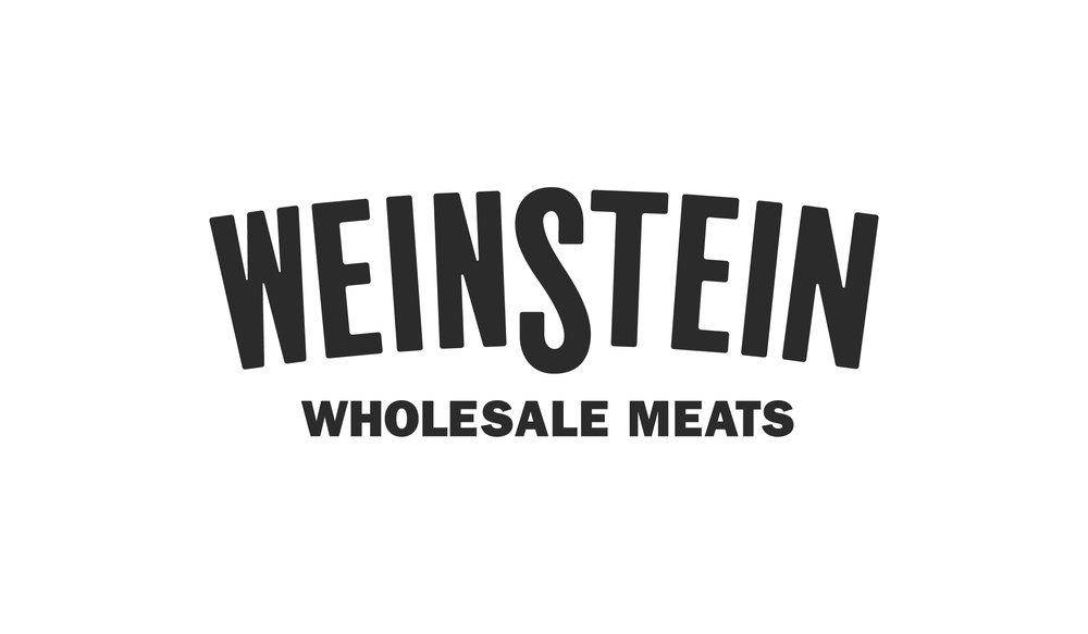 Wein_Logo.jpg
