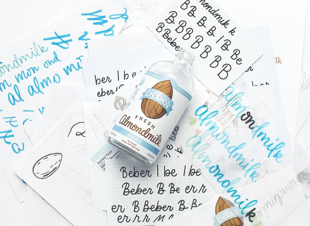 Beber-Rebrand_Sketches.jpg