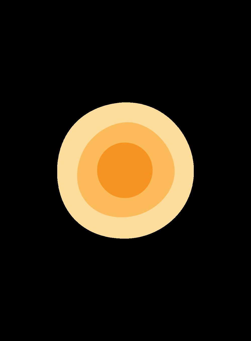 Beber_StyleGuide_Logo.png