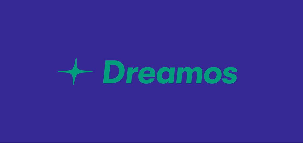 Dreamos-Web-1.jpg