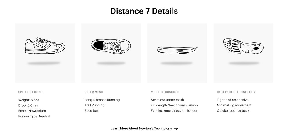 Newton-2.jpg