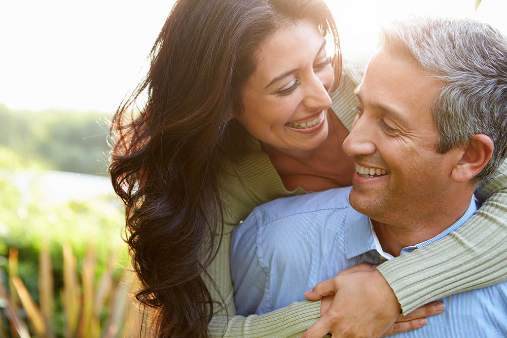 Hormone Therapy - Proper hormone levels reduce the risk of health issues such as osteoporosis, Alzheimer's, and diabetes while also improving your mood, energy, and sex drive. Our approach to natural hormone replacement has been a game-changer for our patients.
