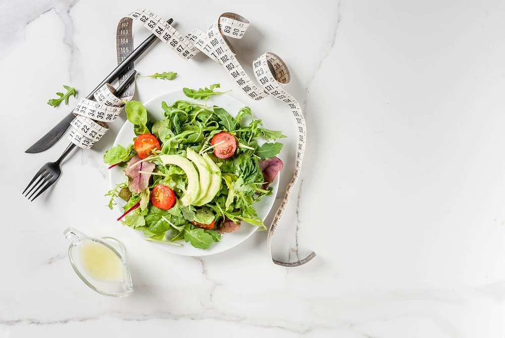 Weight Loss - Weight is a reflection of your overall health.   We focus on developing healthy lifestyle habits, thyroid management, and hormone balance to ensure long-lasting results that help you look and feel your absolute best.