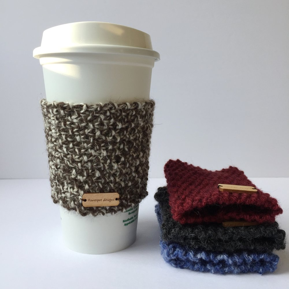 sheknitspurls_giving_coffee_cozy_1.JPG