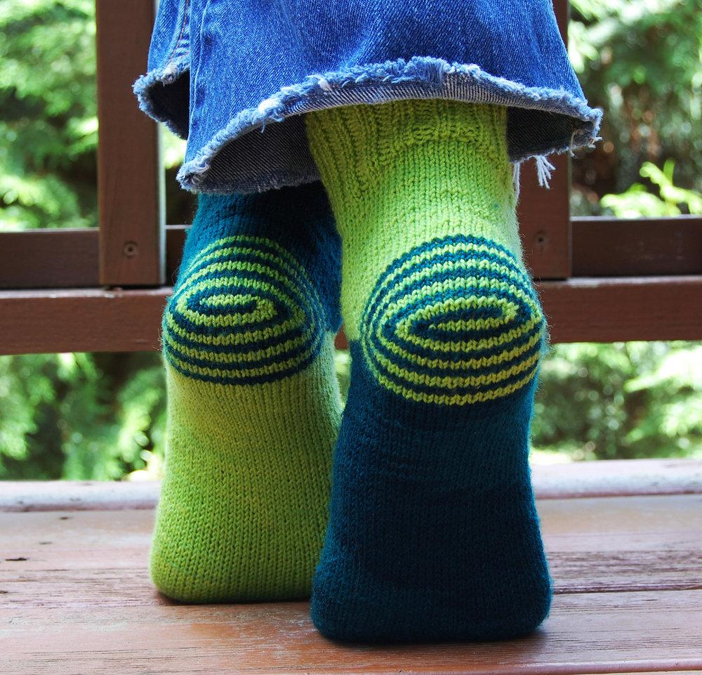 photo via knitty.com