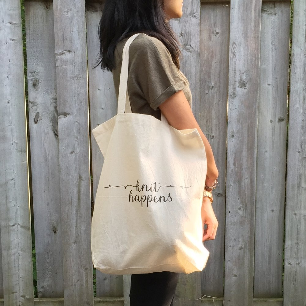 sheknitspurls-knit-happens-tote.JPG