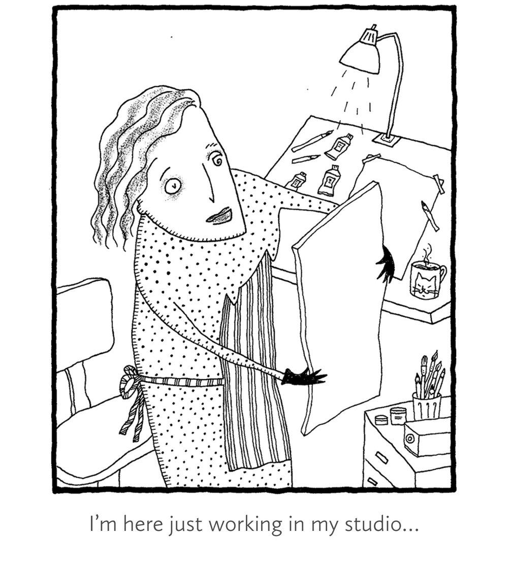 virginiahalstead.com-Homepage-Working-in-my-studio.jpg