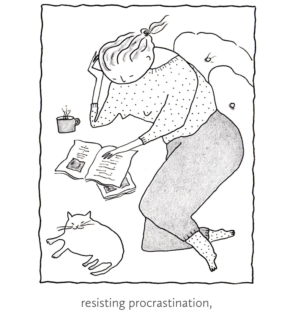 virginiahalstead.com-Homepage-Procrastination.jpg
