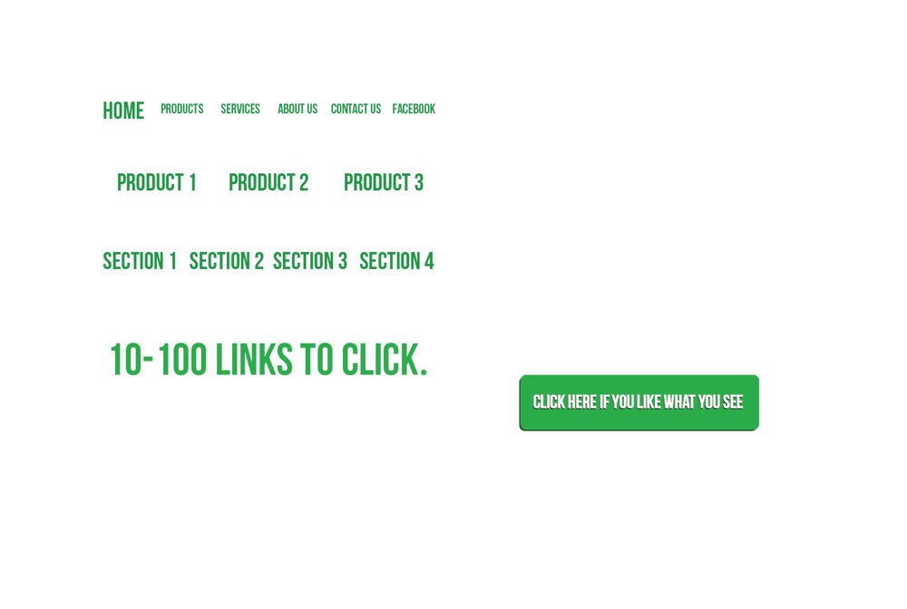 home page vs landing page WHITE-01.png