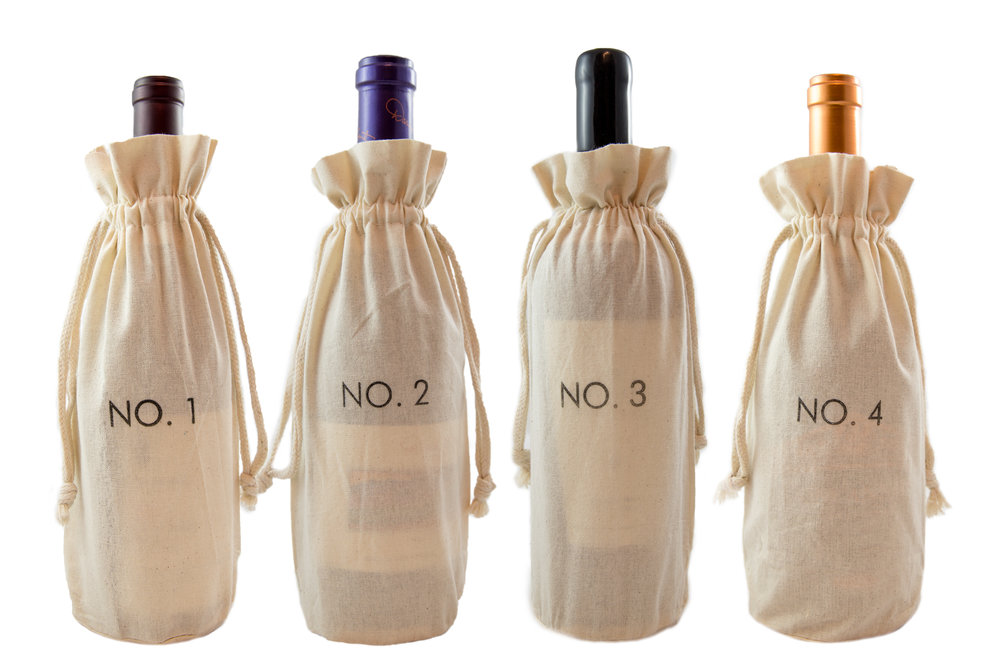 4 Wines w new wine covers.jpg