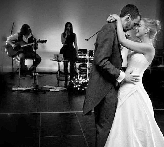 Louisa_Alex_Wedding.jpg