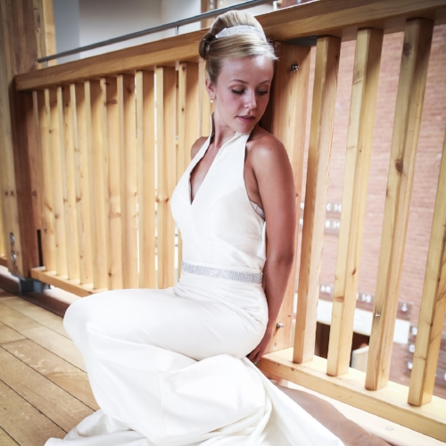 TAKE MY HAND WEDDING FAIR - BURY ST EDMUNDS. THE APEX     Website    A fair wedding fair! We love how this one runs and we always try to take part if we're not booked.