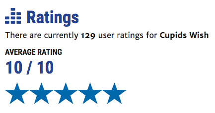 LMM Reviews