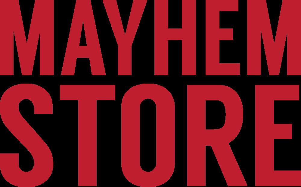 MAYHEM STORE.png