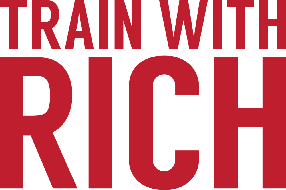 TRAIN WITH RICH.png