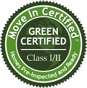 greencertified.png