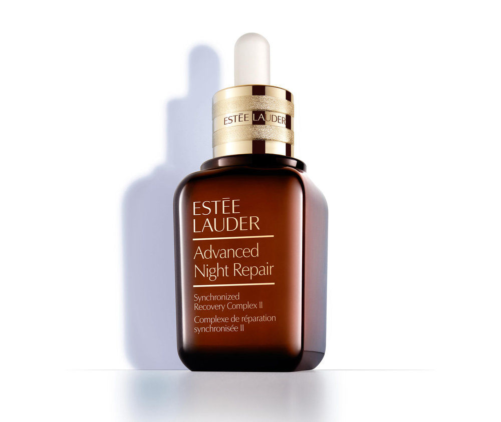 Estee-Lauder-Advanced-Night-Repair-Synchronized-Recovery-Complex-II-005.jpg