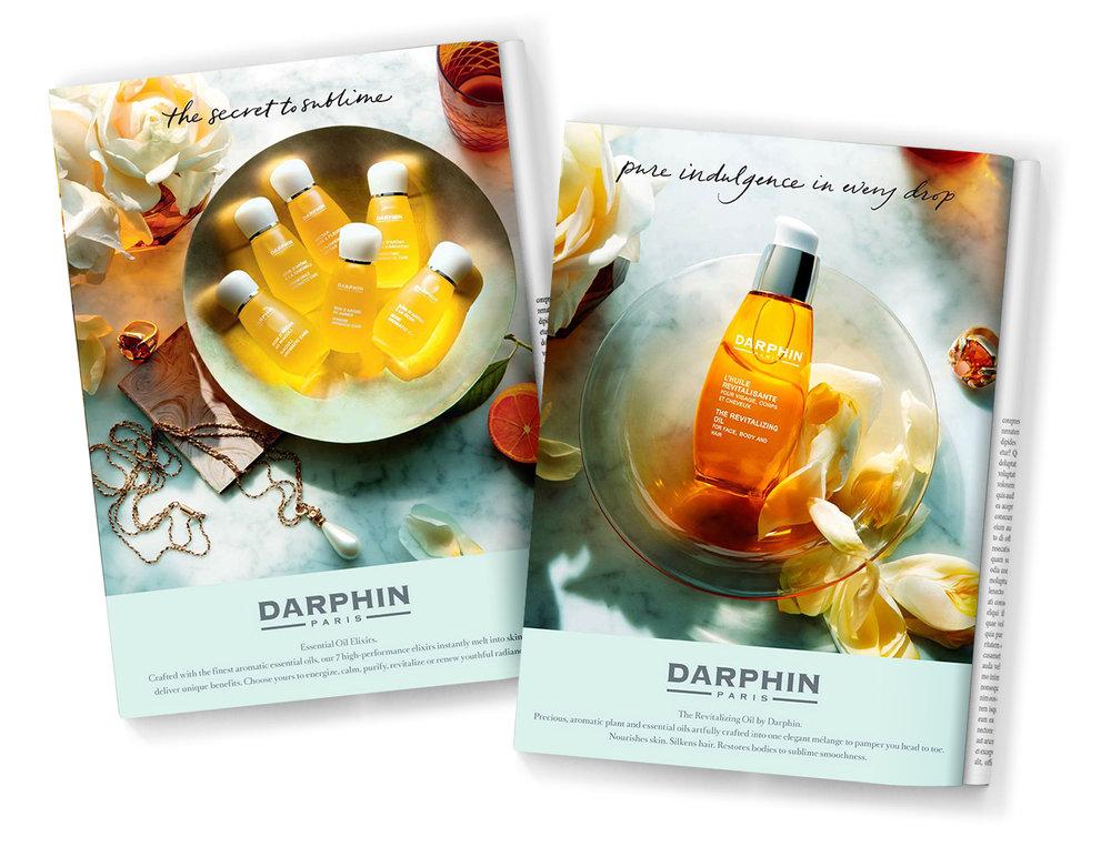Darphin_Magazine_Pair.jpg