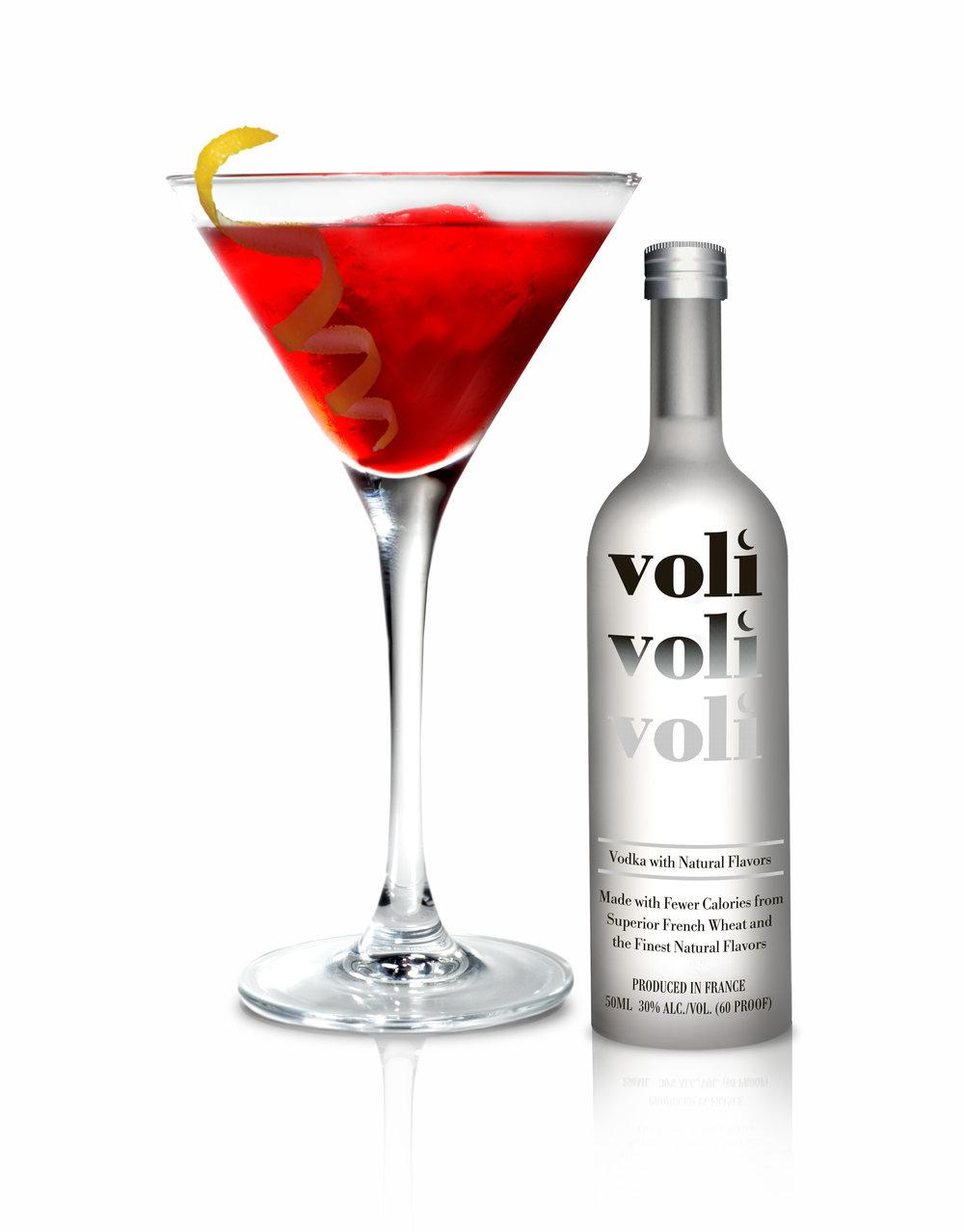 Voli-Vodka.-Melissa-Gorga1.jpg