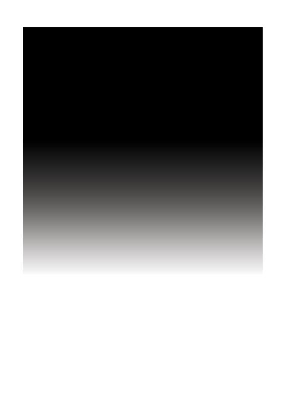 voli_logo.png
