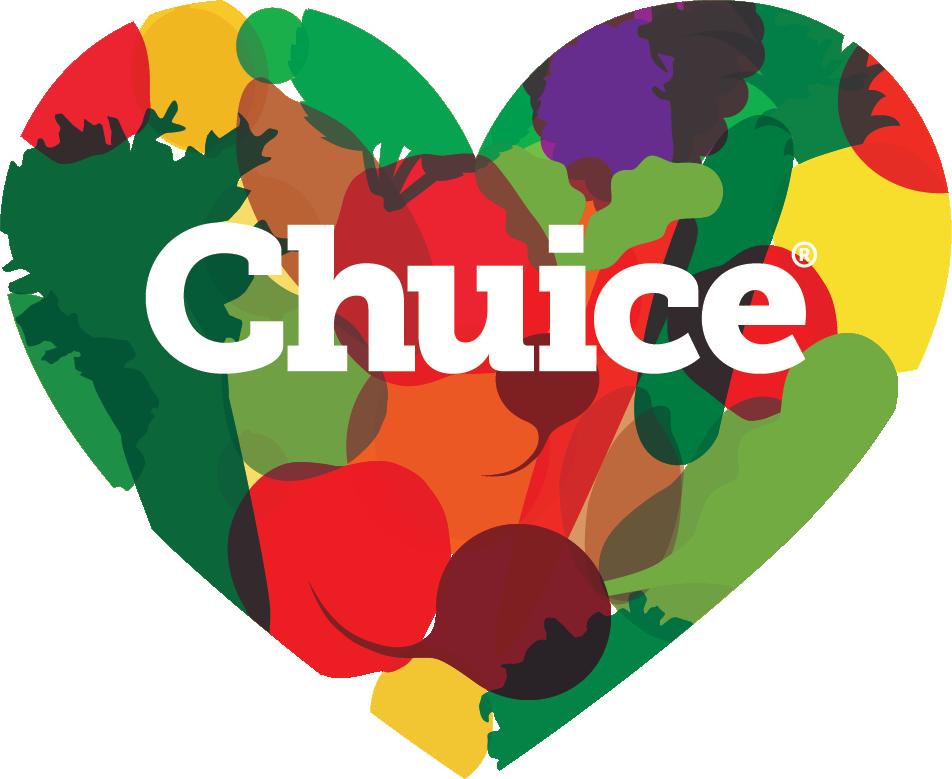 Chuice-Logo-Heart-Beet.png