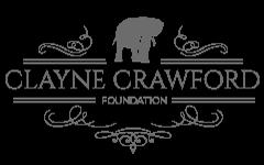 c-crawford-logo-footer.png