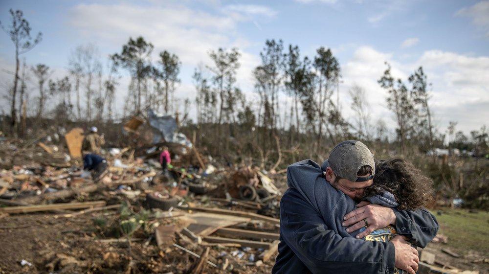 Image credit: David Goldman/AP