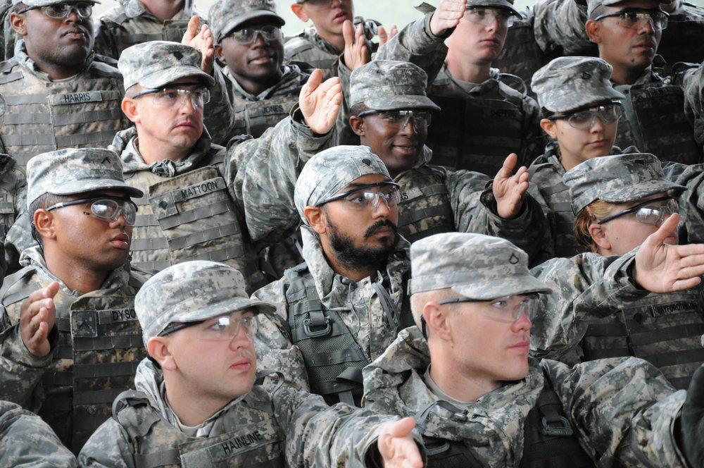 army.mil-91574-2010-11-15-071136.jpg