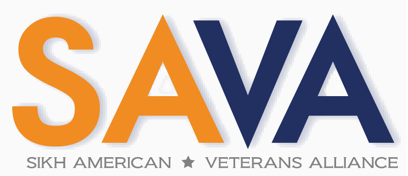 Sikh American Veterans Alliance