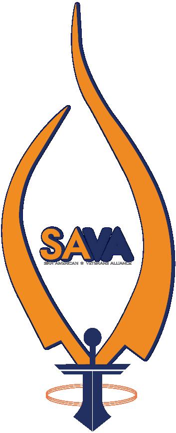 SAVA_LOGO_PNG (1).png