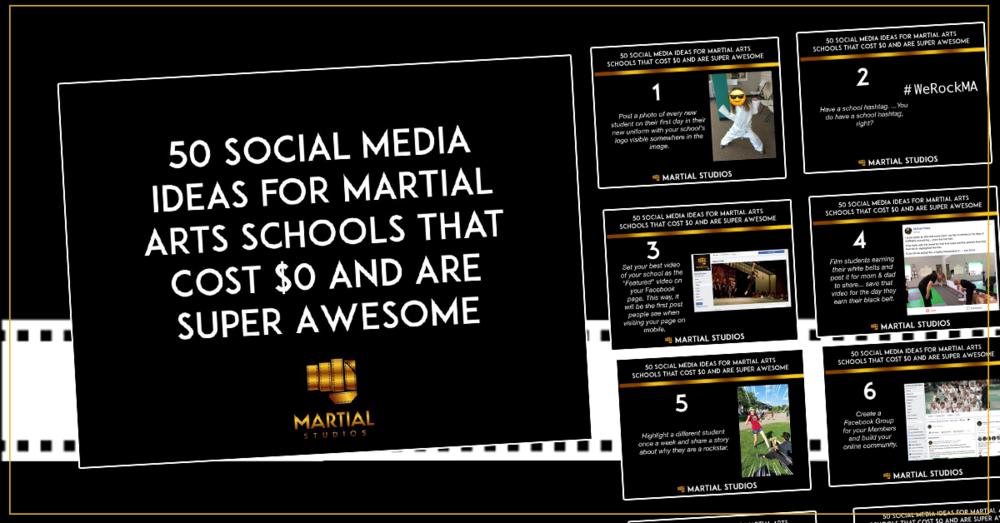 social media ad_50 ideas.png