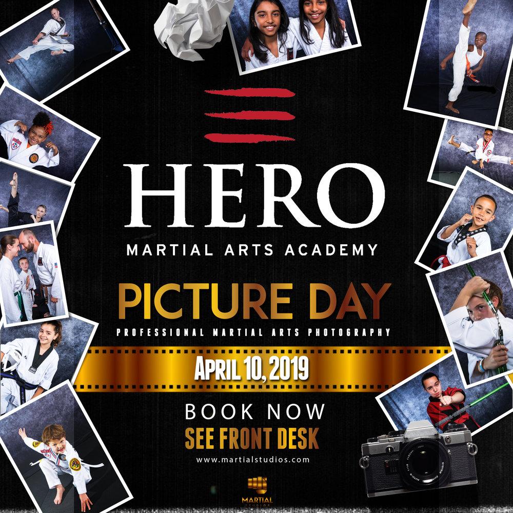 Hero_Apr 10 2019_social-media.jpg