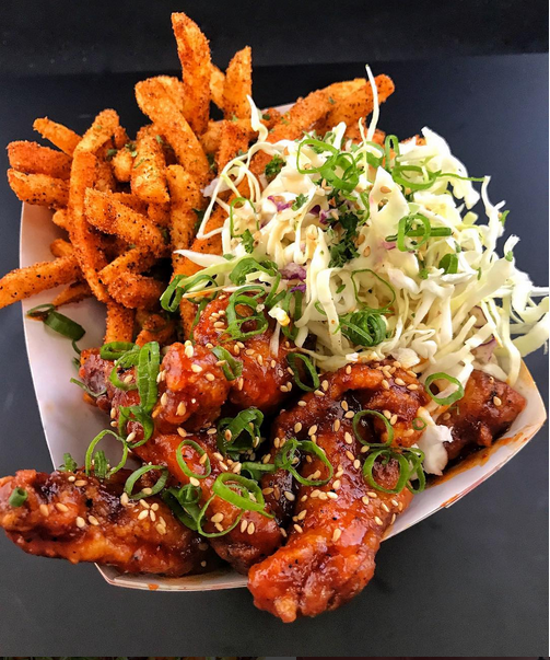 wings and fries.png